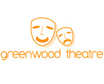 Greenwood Theatre (Kings College) image