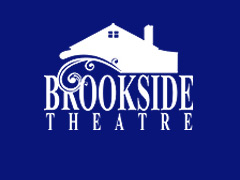 Brookside Theatre image