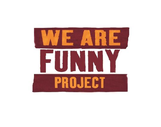 Free Comedy - We Are Funny Dalston - with Pro Headliners image