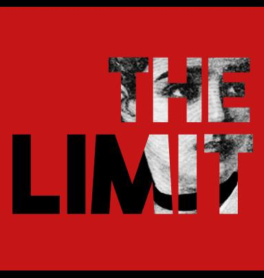 The Limit: a new musical image