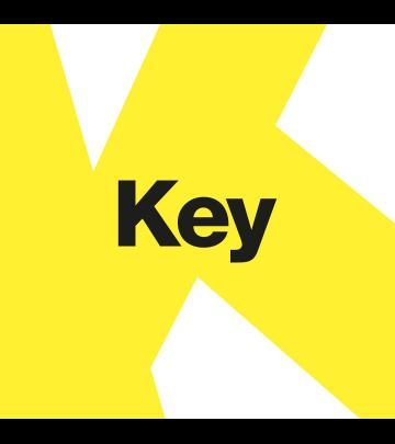 Key @TheRoxyLondon image