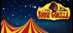 The Snow Gorilla at Rose Theatre Kingston image