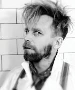 Tony Law : Nonsense Overdrive image