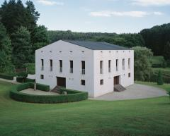 Palladian Design: The Good, the Bad and the Unexpected image