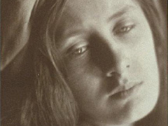 Julia Margaret Cameron: Influence and Intimacy image