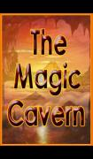 The Magic Cavern (Lunchtime Performance) image