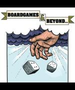 Board Games and Beyond image