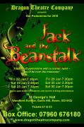 Jack and the Beanstalk image