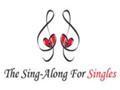 The Sing-Along For Singles image