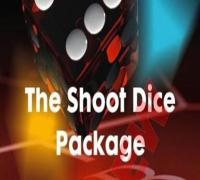 Shoot Dice Learn to Play Night image