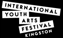 International Youth Arts Festival 2017 image