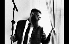 Jamali Maddix 'Chickens Come Home To Roost' image