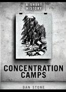 Book Launch: Concentration Camps: A Short History image