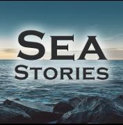 International Youth Arts Festival 2017 - Sea Stories image
