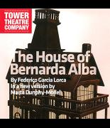 The House of Bernarda Albe image