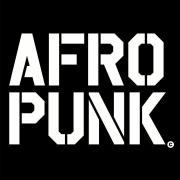 Afropunk London 2017 image