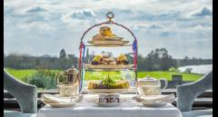 Royal Afternoon Tea image