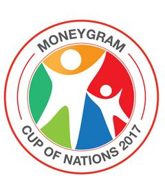 MoneyGram Cup of Nations 2017 image