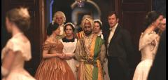 Bagri Foundation London Indian Film Festival Opening Night Gala: The Black Prince image