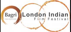 Bagri Foundation London Indian Film Festival 2017 image