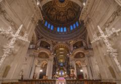 Summer Lates at St Paul's image