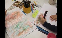 Summer Holiday Activities at Orleans House Gallery image