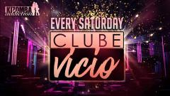Clube Vicio - Kizomba Party & Dance Classes image