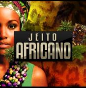 Kizomba Tuesdays - Jeito Africano - Free Party & Classes In Kizomba & Semba image