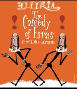 A Comedy of Errors by Illyria image