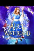 Alice in Winterland image