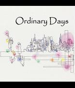 Ordinary Days image