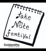 Take Note Festival image