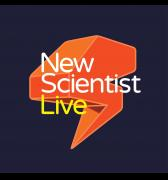 New Scientist Live image