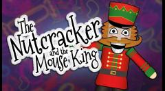 The Nutcracker and the Mouse King by WinterWalker - Christmas Show image