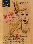 Lady Windermere's Fan image