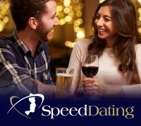 Speed Dating in London image