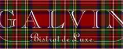 Burns Night Supper at Galvin Bistrot de Luxe image