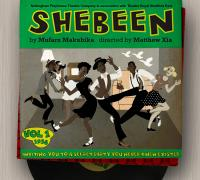 Shebeen image