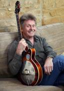 Joe Brown Solo Show - 'Just Joe'. Plus Special Guest Henry Gross image