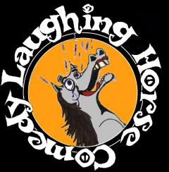 Laughing Horse Comedy Club Covent Garden image