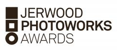 Jerwood/Photoworks Awards: Alejandra Carles-Tolra, Sam Laughlin and Lua Ribeira image