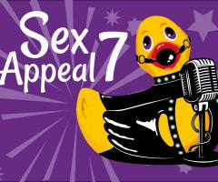 Sex Appeal 7 image