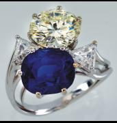 Dorotheum London: Jewellery & Watches Valuation Day image