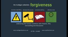 The Mulligan Collection: Forgiveness image