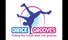 Half Term Fun! Minions Adventure with Dance Grooves image