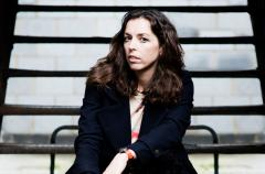 100 Club Presents with Bridget Christie: What Now? image