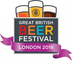 The Great British Beer Festival image