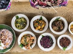 Cape Weligama bring Sri Lankan pop up to Carousel London image