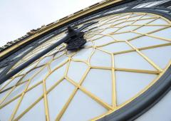 Big Ben: Ticking through Time image