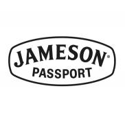 Jameson Whiskey launches pop up passport offices across the UK image